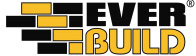 Everbuild Building Products Logo