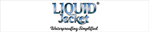 Liquid Jacket Logo