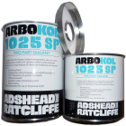Adshead Ratcliffe Arbokol 1025 Swimming Pool Epoxy Sealant