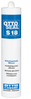 Otto-Chemie OTTOSEAL S18 Swimming Pool Sealant