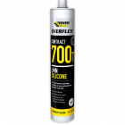 Everbuild Everflex 700T LMN Neutral Curing Silicone