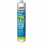 Everbuild Everflex 225 Building Silicone