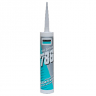 Dow Corning 786 Food Safe Refridgeration Sealant
