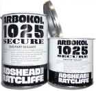 Adshead Ratcliffe Arbokol 1025 Secure 2-Part Sealant