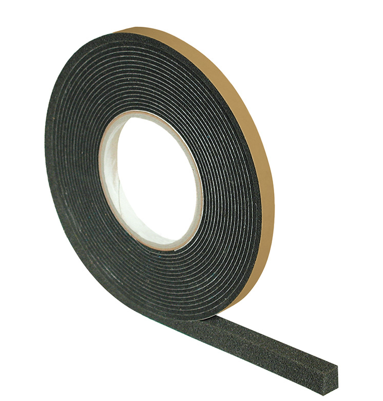 OTTO Fugenband BG1 Precompressed Foam Jointing Tapes
