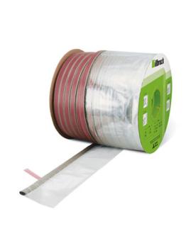 tremco illbruck tp601 compriband e filler tape sealants online. Black Bedroom Furniture Sets. Home Design Ideas