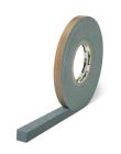compriband foam filler tape sealants online. Black Bedroom Furniture Sets. Home Design Ideas
