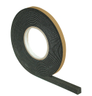 OTTO Fugenband BG1 Precompressed Expanding Foam Jointing Tape