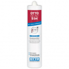 Otto-Chemie OTTOSEAL® S94 Neutral Cure Fire Protection