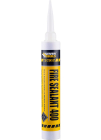 Everbuild Technic Fire Sealant 400