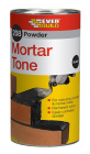 Everbuild Mortar Tone 208 (Formerly Febtone) 1kg