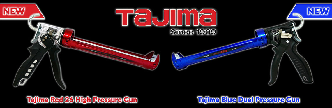 Products/Tajima-tools