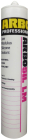 Adshead Ratcliffe Arbosil LM Weatherproof Silicone Sealant