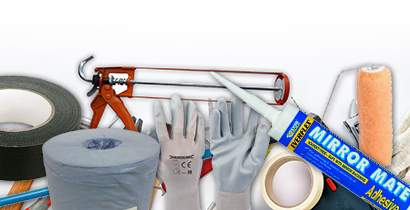 A selection of products relevant to general 'do it yourself' tasks. If you need a quick fix for a leaky pipe, some filler for a gap or crack or you're just after some wipes for cleaning up dirt or mess, there's DIY products available for collection or fast delivery from Sealants Online.