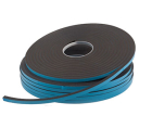 Adshead Ratcliffe Arbo Structural Spacer Tape