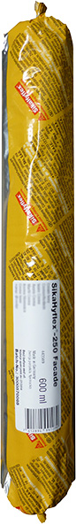 Sika SikaHyflex 250 H.P.Weatherproofing Facade Sealant