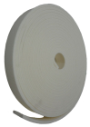 15 Metre Coil White Backing Foam Caulking