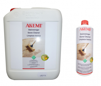 Akemi Stone Cleaner Sealants Online