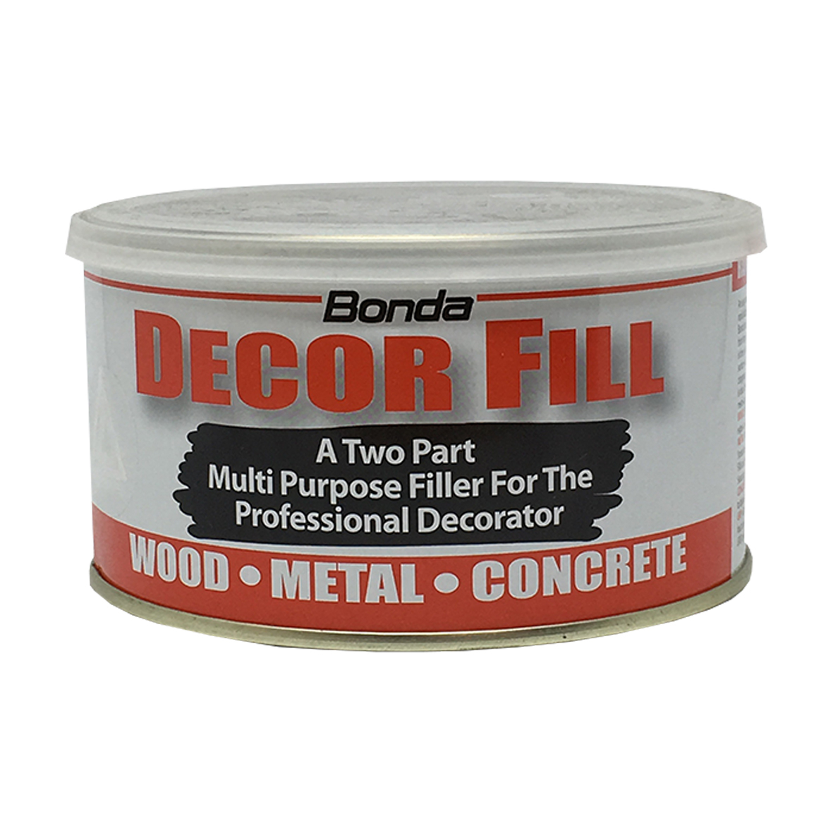 Decor Fill Multi-Purpose Filler 500g