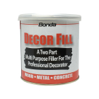 Decor Fill Multi-Purpose Filler 1.5kg