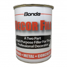 Decor Fill Multi-Purpose Filler 7kg
