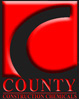 county construction chemicals ltd logo