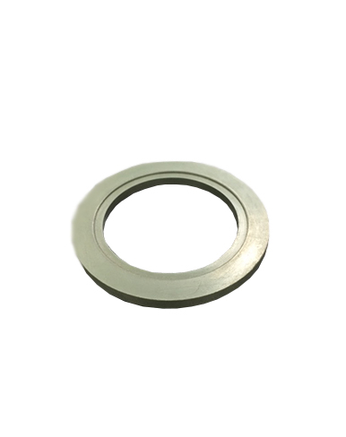 PC Cox End Cap Washer For G Gun
