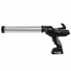 Sulzer Cox Electraflow Plus Combi 600ml Electric Gun