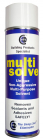 C-Tec CT1 Multisolve Spray Cleaner & Sealant Grease Remover 500ml