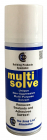 C-Tec CT1 Multisolve Spray Cleaner & Sealant Grease Remover 200ml