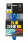 Everbuild Seal Rite Strip Out Tool For Mastic Joint Sealants