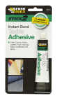 Stick 2 Textile & Fabric Adhesive 30ml