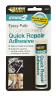 Everbuild Stick 2 Epoxy Putty For Bonding Sealing & Rebuilding 50g