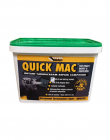 Everbuild Quick Mac Instant Tarmacadam 25kg Black