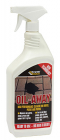 Everbuild Oil Away Sprayable 1 Litre