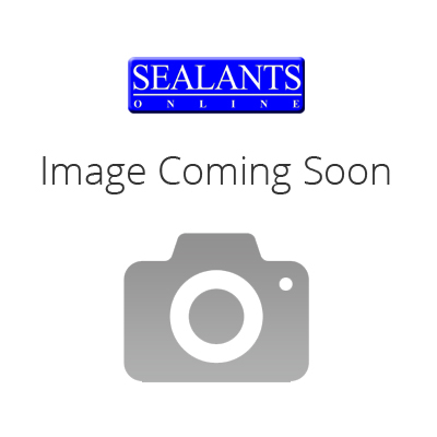 Everbuild American Duct Tape (Jaffa) Orange 50mm x 5m Roll