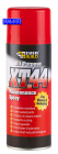 Everbuild XT44 Multi Spray Maintenance Lubricant 400ml Clear