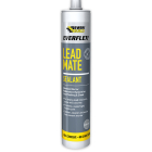 Everbuild Everflex Lead Mate 295ml Grey