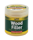 Everbuild Multi-Purpose 1-Part Wood Filler Light Stainable