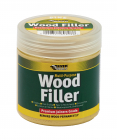 Everbuild Multi-Purpose 1-Part Wood Filler Mahogany