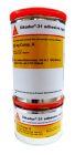 Sika Sikadur 31 CF Epoxy Adhesive Normal Cure 1.2kg