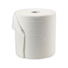 Everbuild White Paper Roll 150m x 190mm