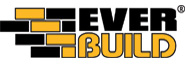 Everbuild Products Online