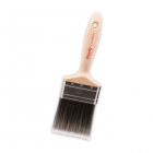 Purdy Monarch Elite Paint Brush 1inch