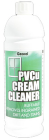 Geocel PVCU Cream Detergent Cleaner 1 Litre White