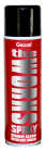 Geocel The Works Spray 500ml Clear