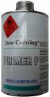 Dowsil Construction Primer P 500ml