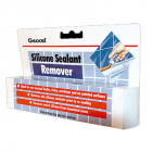 Geocel Silicone Sealant Digester Remover 100ml