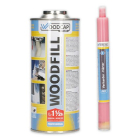 Kohler Woodcap Woodfill 2-Part Filler 1.3kg