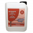 Liquid Jacket Ultimate Stain Protector & Enhancer (Block Paving)